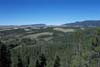 McIntyre Creek and Laramie River valley